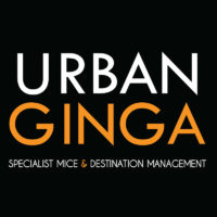 Urban Ginga